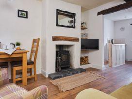 Latch Cottage - Lake District - 1064821 - thumbnail photo 3