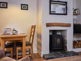 Latch Cottage - Lake District - 1064821 - thumbnail photo 4