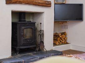 Latch Cottage - Lake District - 1064821 - thumbnail photo 6