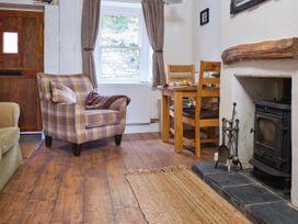 Latch Cottage - Lake District - 1064821 - thumbnail photo 7