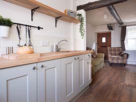 Latch Cottage - Lake District - 1064821 - thumbnail photo 12