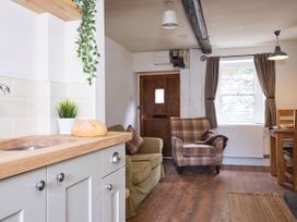 Latch Cottage - Lake District - 1064821 - thumbnail photo 13