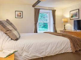 Latch Cottage - Lake District - 1064821 - thumbnail photo 15