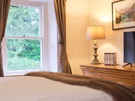 Latch Cottage - Lake District - 1064821 - thumbnail photo 16