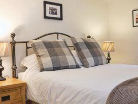 Latch Cottage - Lake District - 1064821 - thumbnail photo 17