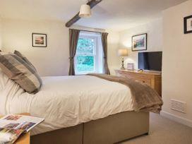 Latch Cottage - Lake District - 1064821 - thumbnail photo 18