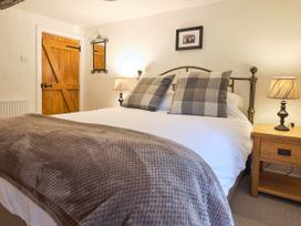 Latch Cottage - Lake District - 1064821 - thumbnail photo 20