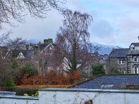 Latch Cottage - Lake District - 1064821 - thumbnail photo 26