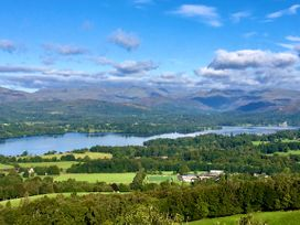 Oakburn - Lake District - 1064825 - thumbnail photo 37