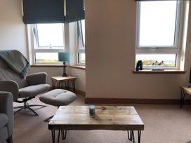 Seashore Apartment - Scottish Lowlands - 1064830 - thumbnail photo 5