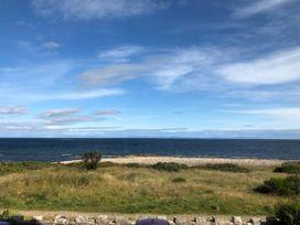 Seashore Apartment - Scottish Lowlands - 1064830 - thumbnail photo 17