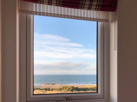 Seashore Apartment - Scottish Lowlands - 1064830 - thumbnail photo 19
