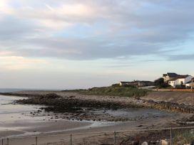 Seashore Apartment - Scottish Lowlands - 1064830 - thumbnail photo 20