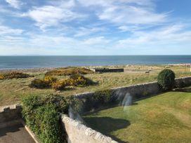 Seashore Apartment - Scottish Lowlands - 1064830 - thumbnail photo 22