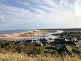 Seashore Apartment - Scottish Lowlands - 1064830 - thumbnail photo 26
