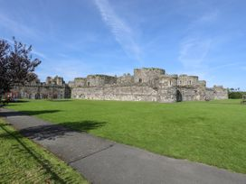 Lluest - Anglesey - 1064849 - thumbnail photo 47