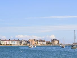 Lluest - Anglesey - 1064849 - thumbnail photo 49