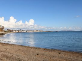 Lluest - Anglesey - 1064849 - thumbnail photo 50