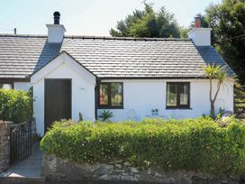 Cosy Cottage - Anglesey - 1064857 - thumbnail photo 1