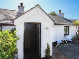 Cosy Cottage - Anglesey - 1064857 - thumbnail photo 16