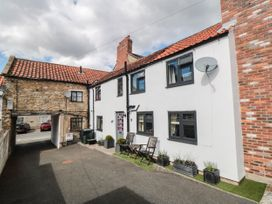 Anvil Cottage - Whitby & North Yorkshire - 1064915 - thumbnail photo 1