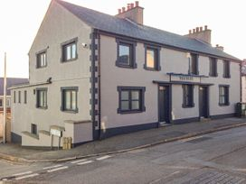 7 bedroom Cottage for rent in Llanberis