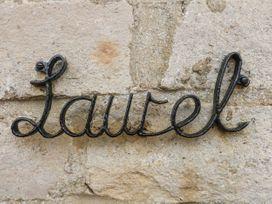 Laurel Cottage - Dorset - 1064960 - thumbnail photo 2