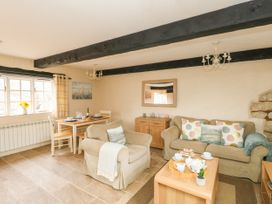 Laurel Cottage - Dorset - 1064960 - thumbnail photo 6