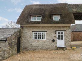 Laurel Cottage - Dorset - 1064960 - thumbnail photo 1