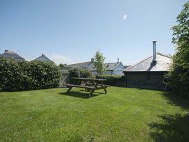 Lavender Barn - Cornwall - 1064981 - thumbnail photo 10