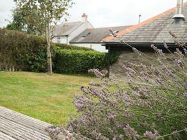 Lavender Barn - Cornwall - 1064981 - thumbnail photo 12