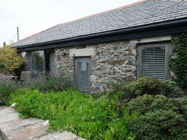 Lavender Barn - Cornwall - 1064981 - thumbnail photo 15