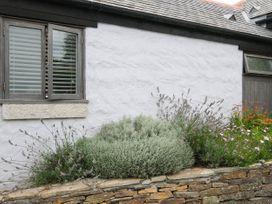 Lavender Barn - Cornwall - 1064981 - thumbnail photo 16