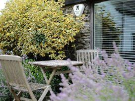 Lavender Barn - Cornwall - 1064981 - thumbnail photo 18