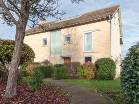Keel House - Cotswolds - 1065021 - thumbnail photo 2
