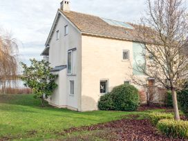 Keel House - Cotswolds - 1065021 - thumbnail photo 15