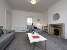 The Garden Apartment - Whitby & North Yorkshire - 1065023 - thumbnail photo 4