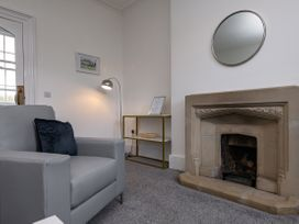 The Garden Apartment - Whitby & North Yorkshire - 1065023 - thumbnail photo 7
