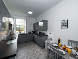 The Garden Apartment - Whitby & North Yorkshire - 1065023 - thumbnail photo 19