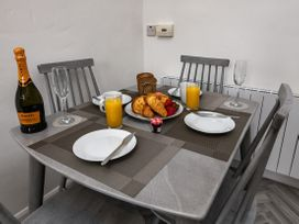 The Garden Apartment - Whitby & North Yorkshire - 1065023 - thumbnail photo 23