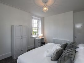 The Garden Apartment - Whitby & North Yorkshire - 1065023 - thumbnail photo 27
