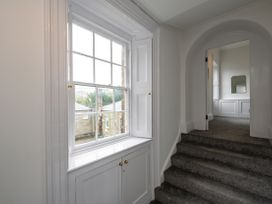 The Garden Apartment - Whitby & North Yorkshire - 1065023 - thumbnail photo 30