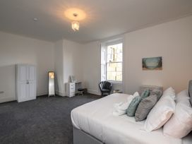 The Garden Apartment - Whitby & North Yorkshire - 1065023 - thumbnail photo 34