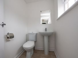 The Garden Apartment - Whitby & North Yorkshire - 1065023 - thumbnail photo 40