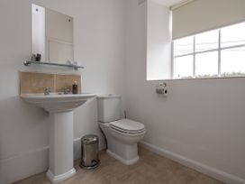 The Garden Apartment - Whitby & North Yorkshire - 1065023 - thumbnail photo 41