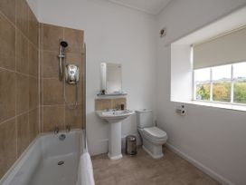 The Garden Apartment - Whitby & North Yorkshire - 1065023 - thumbnail photo 42