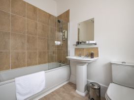 The Garden Apartment - Whitby & North Yorkshire - 1065023 - thumbnail photo 44