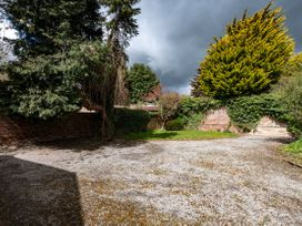 The Garden Apartment - Whitby & North Yorkshire - 1065023 - thumbnail photo 50