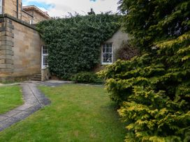 The Garden House - Whitby & North Yorkshire - 1065024 - thumbnail photo 2