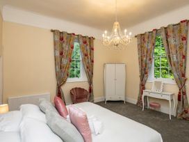 The Garden House - Whitby & North Yorkshire - 1065024 - thumbnail photo 31